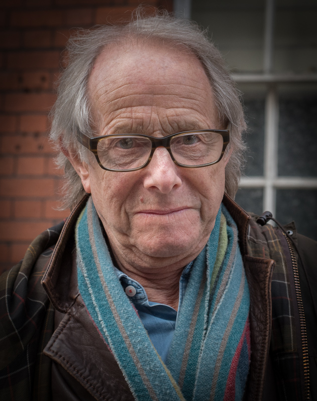 Ken-Loach-COL-Photo-by-Debbie-Humphry-c-_