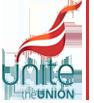 unite_logo