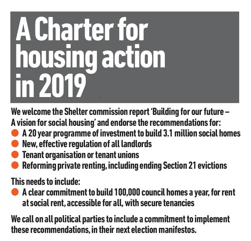 HFA_charter-page-0011